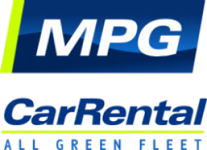 MPG Car Rental expands its fleet with latest and greatest models