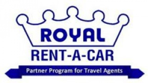 Royal Rent-A-Car announces new travel agent partner program