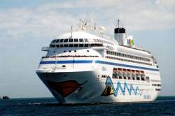 AIDA launches revamped mobile app to cruise customers