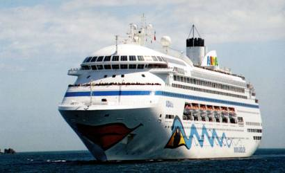 CLIA finds surging demand for cruising in Asia