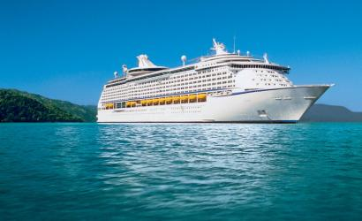 Royal Caribbean suspends most sailing until July