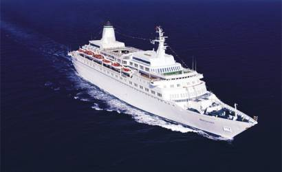 All Discovery Cruising strengthens trade team