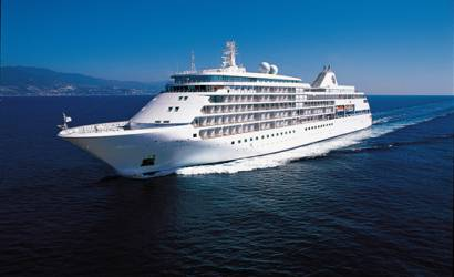 Cruise industry highlights continuing efforts to protect environments where it operates