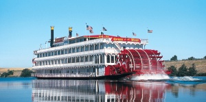 American Cruise Lines building third new riverboat