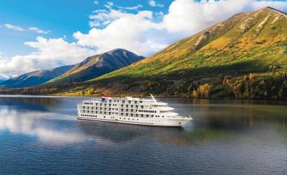 American Cruise Lines expands sales team to meet growing demand