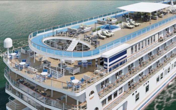 American_Cruise_Lines_-_NS_2021-700x440.jpg