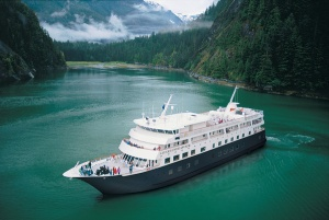 Holland America Line ships ace recent health inspections