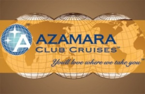 Azamara Club Cruises unveils new video destination guides