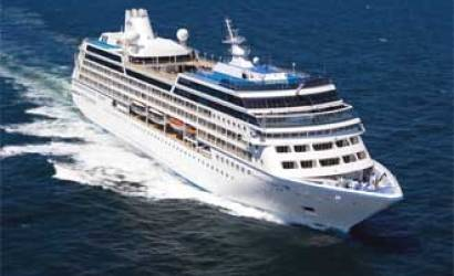 USA Today moves into commercial cruise sector