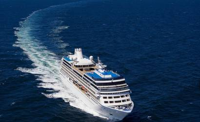 Boom time for Central American cruising