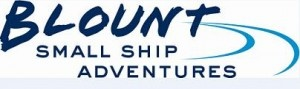 Blount, save with summer cruises