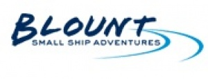 Blount Small Ship Adventures announces new itineraries for 2014