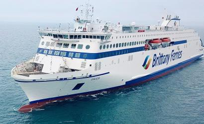 Brittany Ferries to launch new Spanish connections