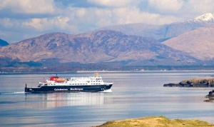 CLIA: Cruise industry worth €3.3bn to UK economy