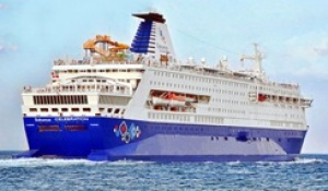 Caribbean Cruise Line: Scam avoidance is necessary when traveling creatively