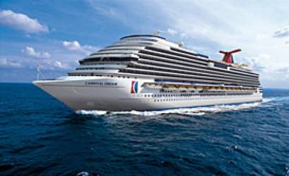 Shorex Travel announces incentives for National Cruise Week