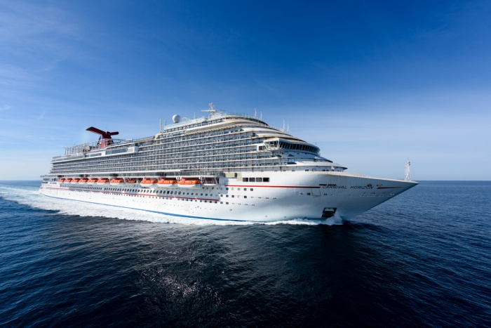 Carnival Cruise Line expands Cuba travel offering