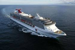 New dining, entertainment options debut on Carnival Miracle today