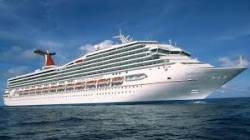 Carnival cancels host of cruises over safety concerns