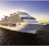 Carnival Vista to undergo floating repairs in Caribbean