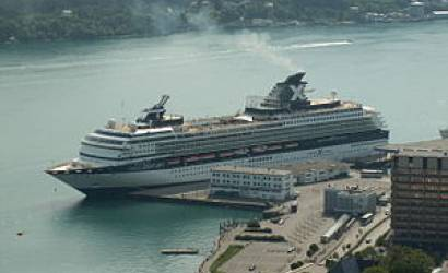 Celebrity Century sold to Ctrip in China