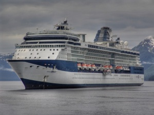 Celebrity Cruises expands UK cruise holiday offering