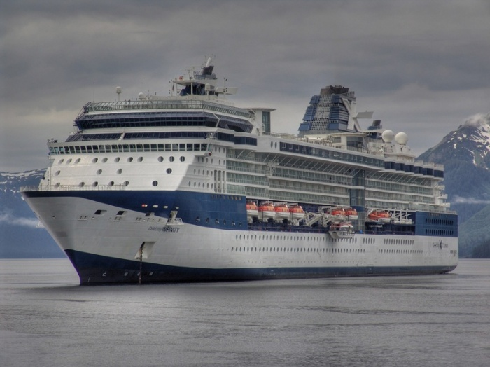 celebrity cruises unveils new exceptional suite class
