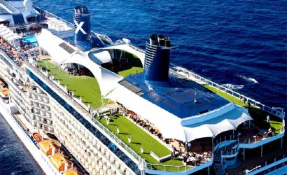 Cruise Atlantic Europe witnesses record passenger numbers