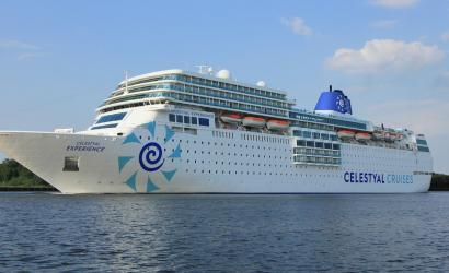 Celestyal Cruises to deploy second ship this summer