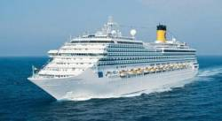 New cruise comparison website launches