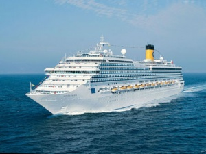 Costa Cruises appoints new sustainability and PR director