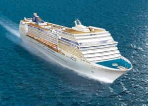 Costa Cruises reveals its 7th sustainability report