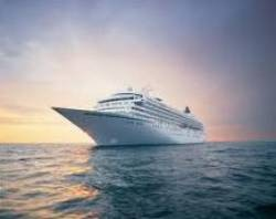 Crystal Cruises cancels November 2011 call In Libya