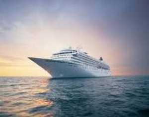 Speakers to enrich Crystal Cruises' 2012 World Cruise