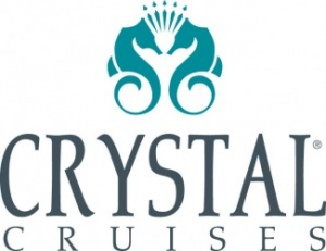 New cruise holiday itineraries from Crystal Cruises