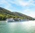Crystal River Cruises unveils host of summer itineraries
