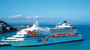 Cuba Cruise announces 2014/2015 sailing season