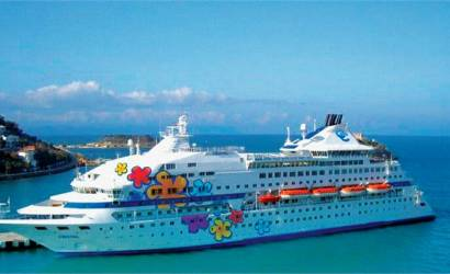 Cruise interest to Cuba hits record high