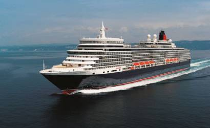 Cunard and P&O Cruises partnership sees Academy Online growth