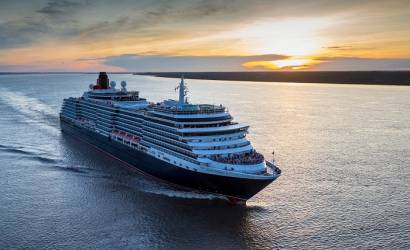 Cunard to launch first cinema ad alongside Downton Abbey