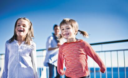 DFDS to reopen to holidaymakers this week
