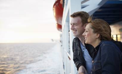 DFDS to overhaul on-board catering on eastern Channel routes