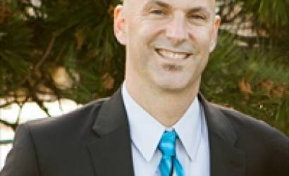 Emerald Waterways appoints Michael Schnur as brand manager
