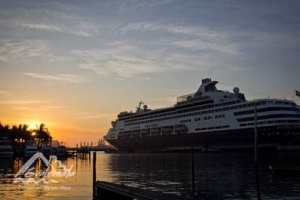 Guatemala grows cruise tourism sector