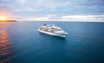 Hapag-Lloyd Cruises to welcome two new vessels