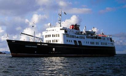 Hebridean Island Cruises joins forces with The Royal Scotsman