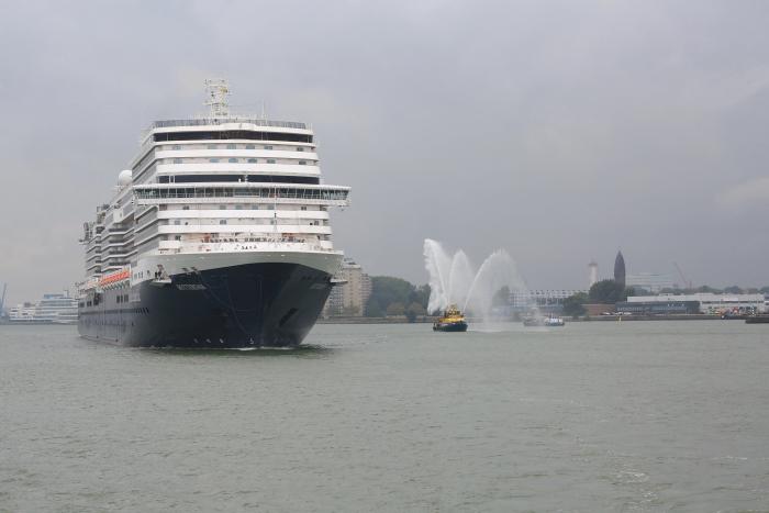 Holland_America_Line_-_Rotterdam_-_NS_2-700x467.png
