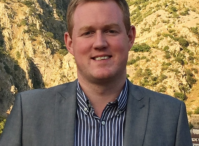Powell appointed head of trade sales for Saga Cruises