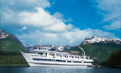 InnerSea Discoveries adds expedition vessel to Hawaii in 2013