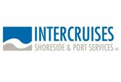Intercruises now delivering services coast to coast in North America
